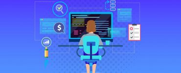 5 Reasons Why Coding