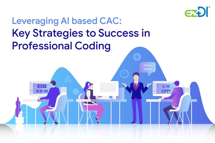 Leveraging-AI-based-CAC