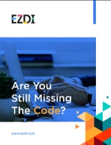 are-you-still-missing-the-code-thumb