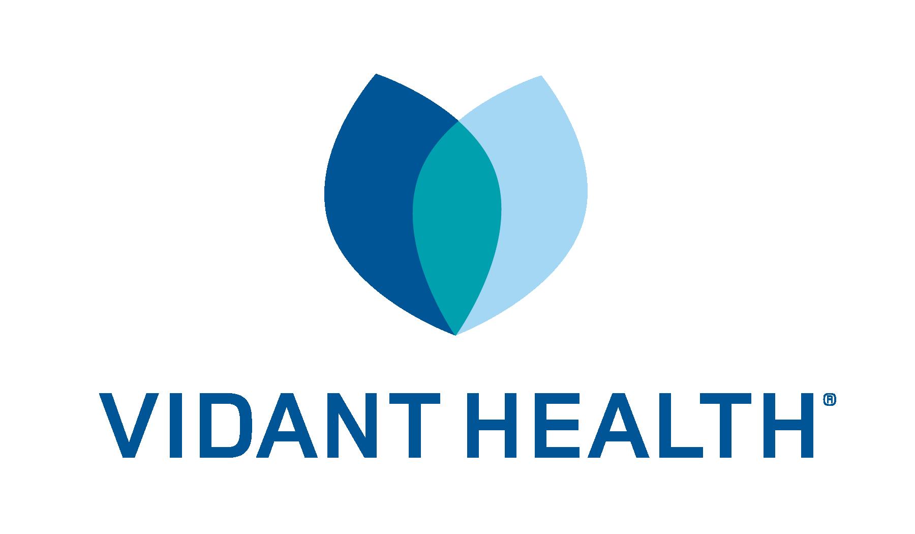Vidant_Health_rgb