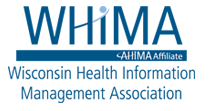 WHIMA-logo